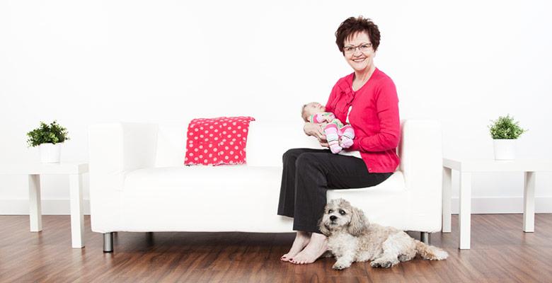 un chien dans la famille aide d experts et ressources pour la cohabitation entre enfants et. Black Bedroom Furniture Sets. Home Design Ideas